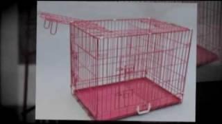 Best Pet Wire Dog Crates