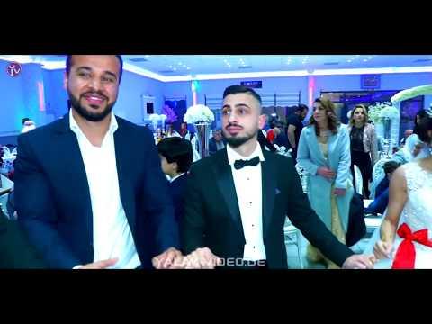 Berivan & Teyfik - Part 2 - Yalak Video - Hezex music - daweta kurdi 2020