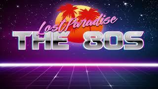 LostParadise-The 80s