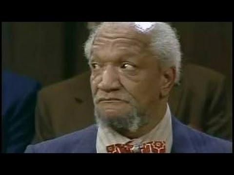Sanford S02E09 Jury Duty [June 19, 1981]