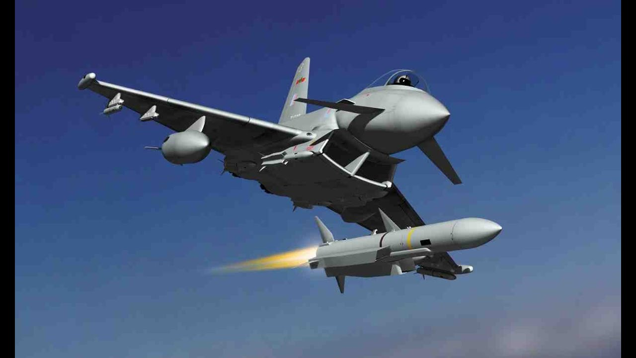Russian jets if hostile in Syria to be shot down by ...