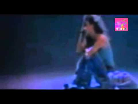 Atiek CB - Terserah Boy (OST Catatan Si Boy 3) MV Original 1989