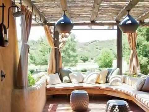 What A Unique Home Design Ideas!   YouTube