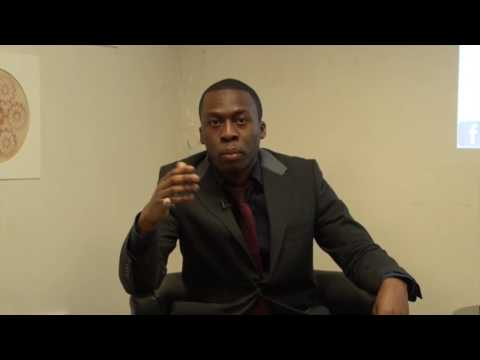 """Author evening with Habeeb Akande: """"Blacks and African Muslims in Brazil"""""""
