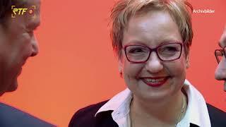 Kristin Maier-Müller und Moritz Stiepert übernehmen Vorsitz des IHK Berufsbildungsausschusses in Reutlingen