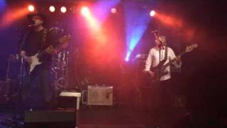 Rock Dream - Jonny Be Good.mp4