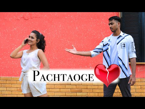 Arijit Singh: Pachtaoge  Best Dance Cover | Vicky Kaushal, Nora Fatehi | Blue Apple Dance Academy