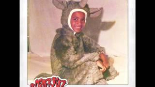 Marvin Satiro - Não é de Deus (Part. Cacau Siqueira)