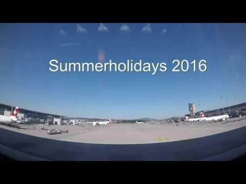 GoPro Holidays Helsinki