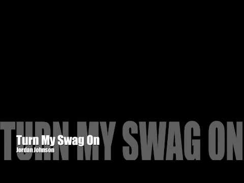 Turn My Swag On Instrumental  Souljah Boy Tell em w Guitar solo
