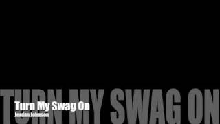 Turn My Swag On Instrumental by Souljah Boy Tell