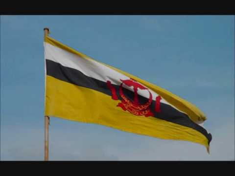 Berkibarlah Bendera