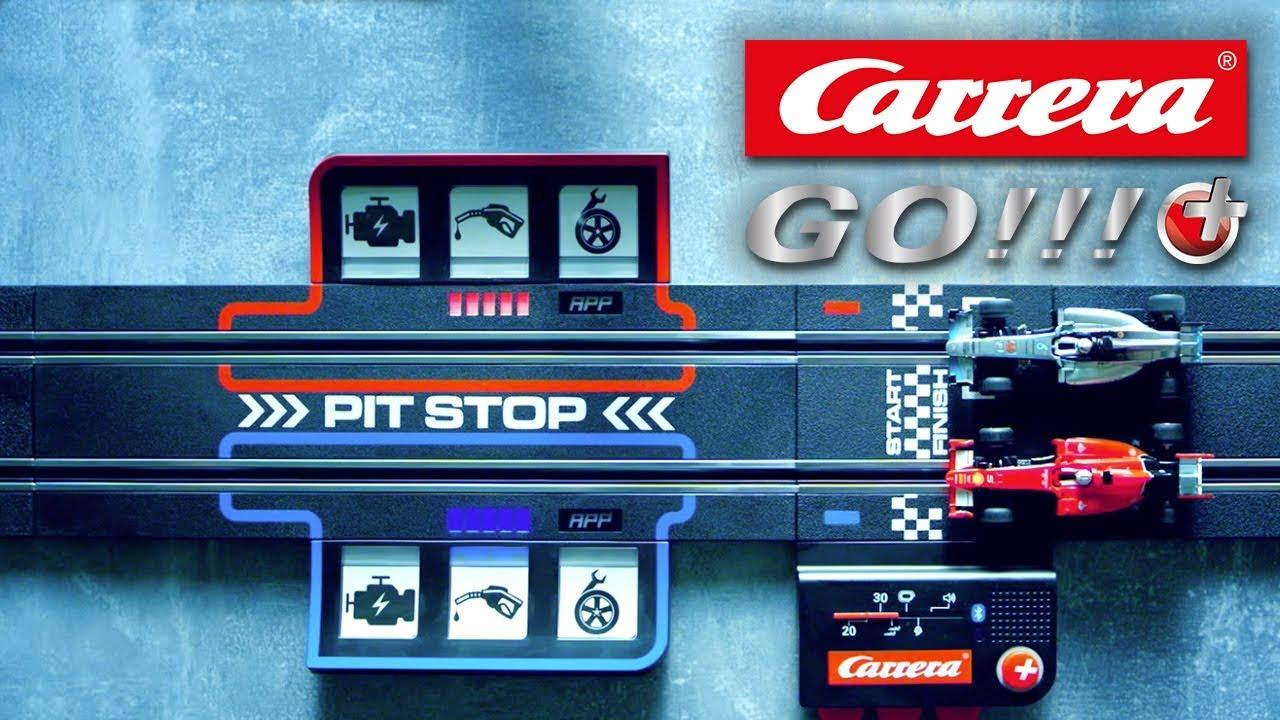 Carrera Plus Carrera Go Carrera Circuit Go Go Plus Go Carrera Circuit Circuit Plus Circuit Rj34L5Aq