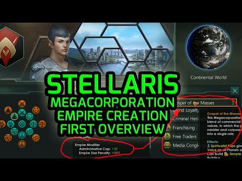 stellaris – Thoughtful Gaming