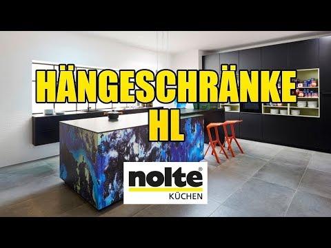 Animation Hängeschrank Mit Falt Lifttür   YouTube