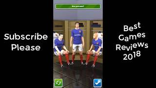 Score Match Best Football Games | Best Games Reviews |