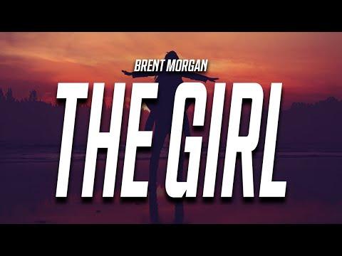 Download Brent Morgan - Kiss the Girl (Lyrics) 'Wedding Version'