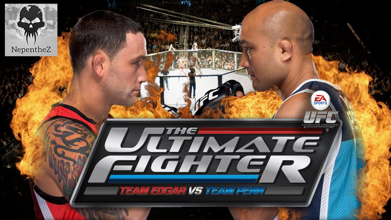 how to watch the ultimate fighter finale online