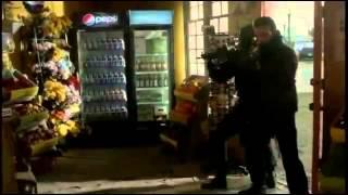 The Package (2012) Trailer (Steve Austin & Dolph Lundgren)