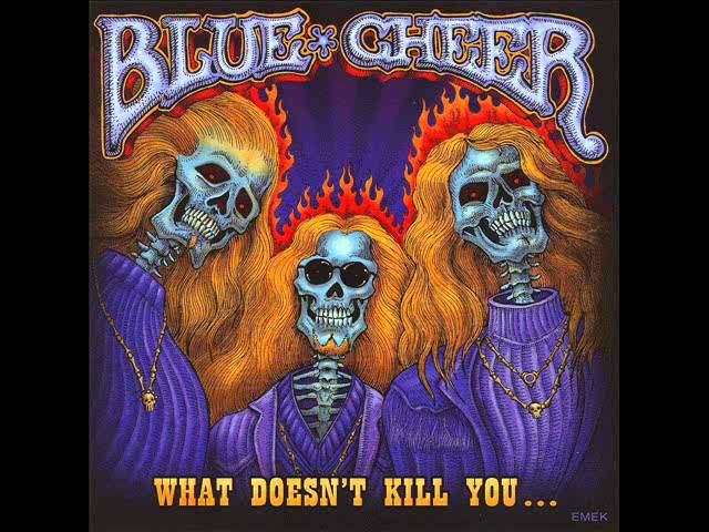 blue-cheer-gypsy-rider-rainman-records