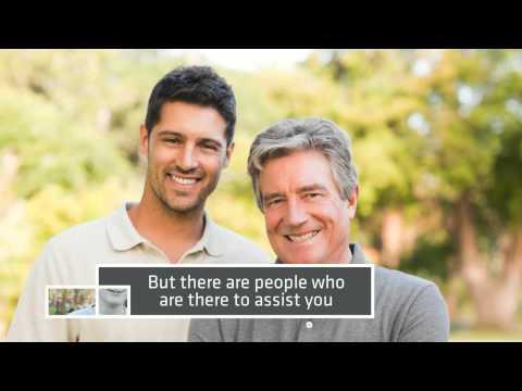 Alcohol & Drug Help Shakopee | Minnesota Alcohol Drug Detox