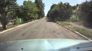 видео Великая Новоселка (Донецкая область)