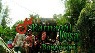 Video Karnaval di desa banjarsari-ngaantru-tulungagung 2 Oktober 2017 download MP3, 3GP, MP4, WEBM, AVI, FLV Desember 2017