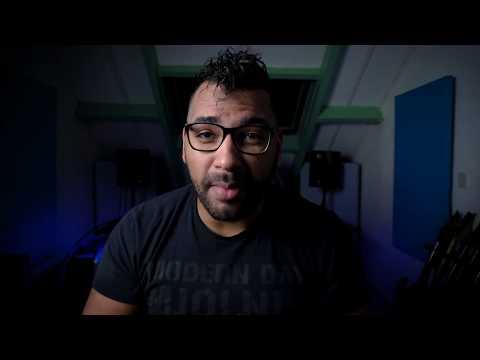 bx_rockergain100 - Playthrough