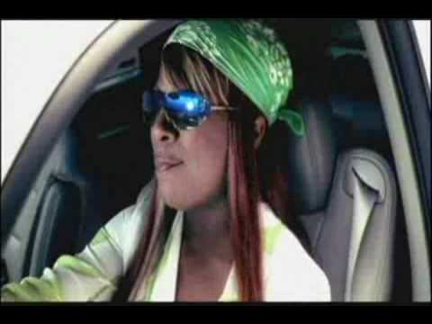 Gangsta Boo - Love Don't Live (U Abandoned Me) Official Music Video HQ