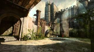 Renaissance Heroes: Maps Sneak Peek HD game teaser trailer - PC