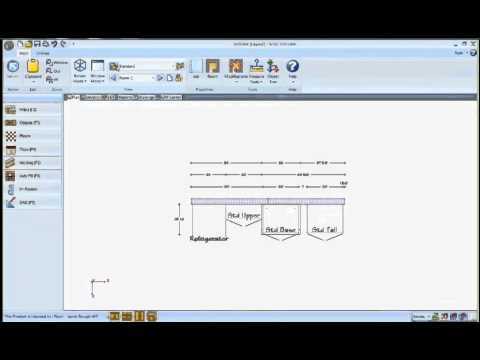 February 2012 CV Tech Tuesday Webinar - Layers