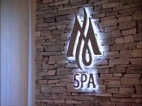 SPA Hotel Union