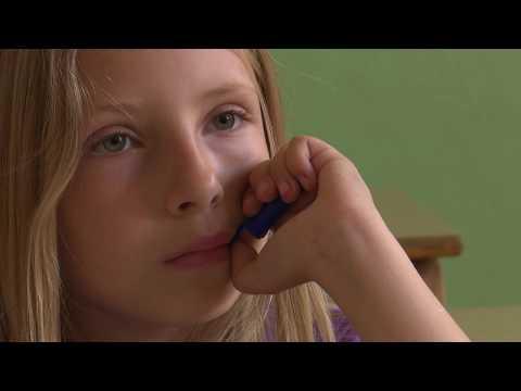 La un pas de România: Românii din Serbia de nord-est (@TVRi)