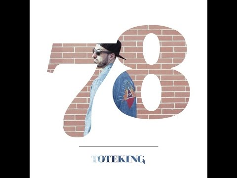 Tote king 2015 .-No soy sofisticao (78) (DESCARGA GRATUITA MP3)