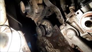 видео Двигатель F16D3 для Chevrolet, Daewoo, ZAZ