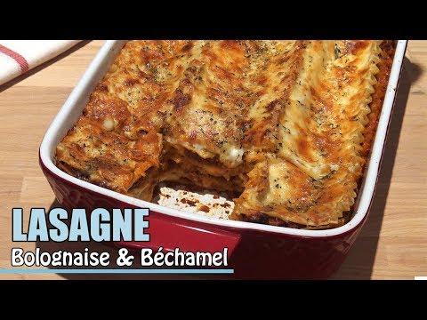 recette-de-lasagne-bolognaise-maison-(la-meilleure)