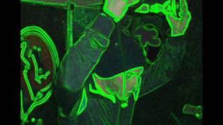 Biondo Dynamite Sound RMX  Vybz Kartel  Belly Ska