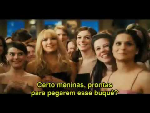 CENA 21 - Noivas em Guerra - Beatriz Moiana como Liv from YouTube · Duration:  2 minutes 28 seconds