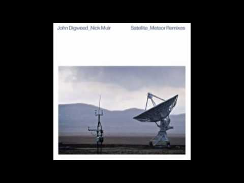 John Digweed & Nick Muir - Satellite (Christian Smith Remix)