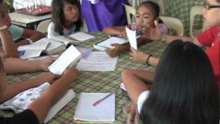 LUCENA PHILIPPINES STAKE YOUTH CONFERENCE (APRIL 20-22, 2010) PART 18