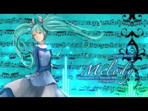 versequence---melody-ft.-初音ミク-[v3-english]-[full-english-version]