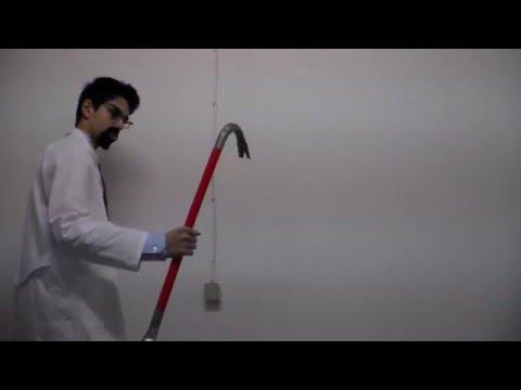 Black Mesa'da Çalışan Bir Türk -bölüm 2- (live action)