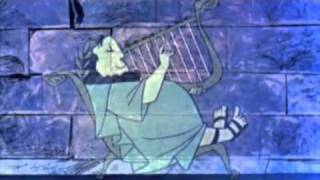 Donald in Mathmagic Land: Pythagoras and The Pythagoreans thumbnail