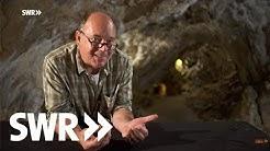 Archäologie erleben - Mission Eiszeit | SWR Geschichte & Entdeckungen