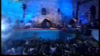 george wassouf live syria2006 debna agyaback