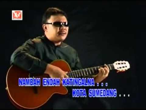 Doel Sumbang _ SUMEDANG