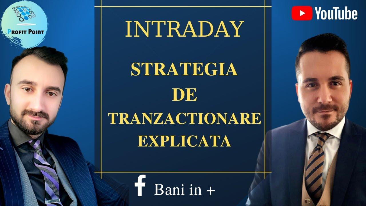 Top 10 strategii de tranzacționare de 2021 zile în XNUMX!