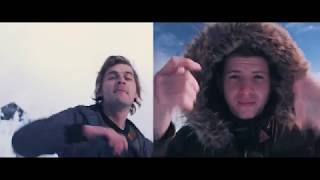 SAX - My chceme víc ft. Cocoman (Official music video)