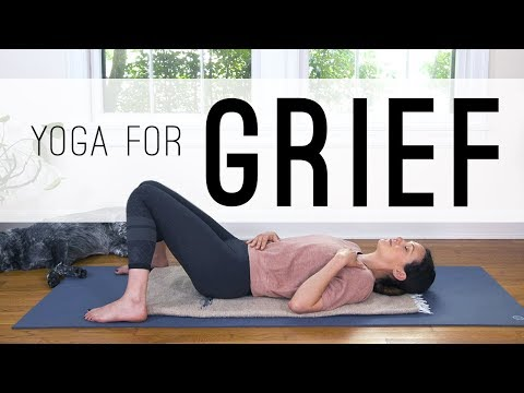 yoga-for-grief-|-yoga-with-adriene