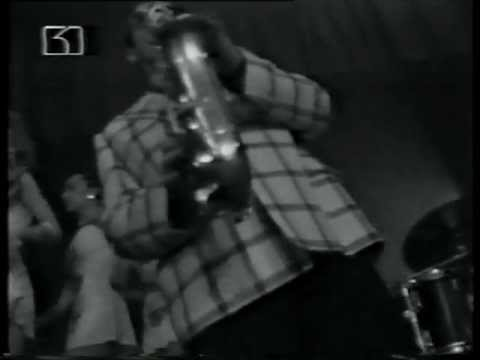 Kontrol - Nai-Shtastlivia Den (Official Video)